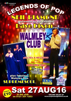 WALMLEY-Diamond-Supremes-27AUG16Small