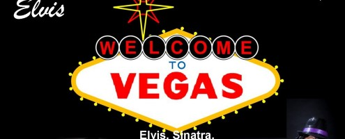 welcome to vegas new ver