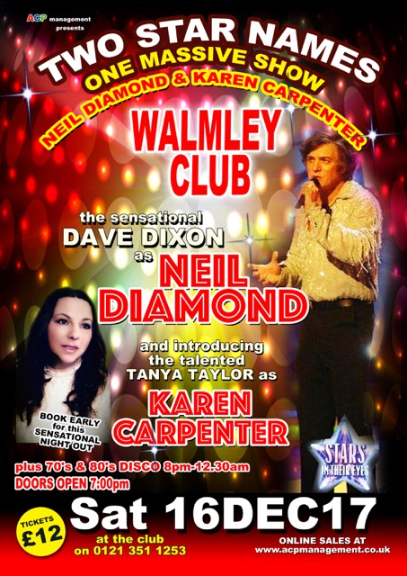 WALMLEY-DIAMOND-CARPENTER-16DEC17