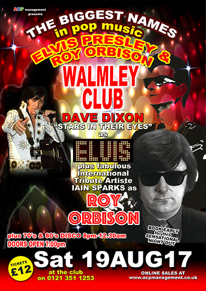 WALMLEY-ELVIS-ORBY-19AUG17scr