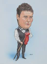 jimmy white2